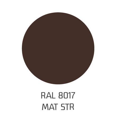 kolor-ral8017matstr-alfen