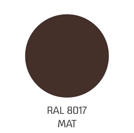 kolor-ral8017mat-alfen