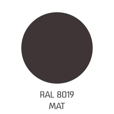 kolor-ral-alfen8019