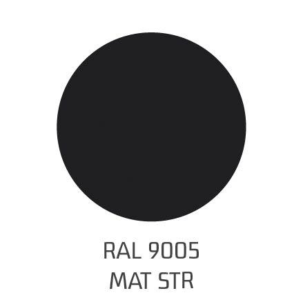 kolor-ral9005matstr-alfen