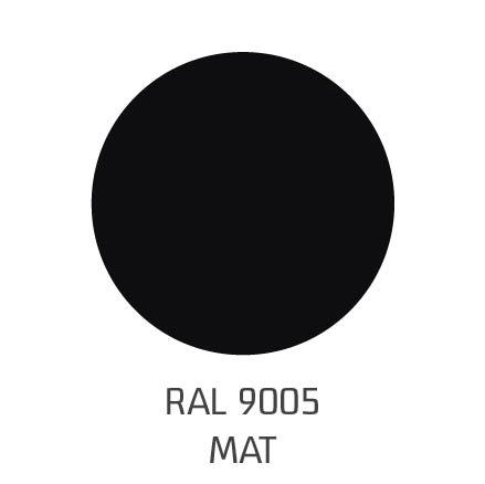 kolor-ral9005mat-alfen