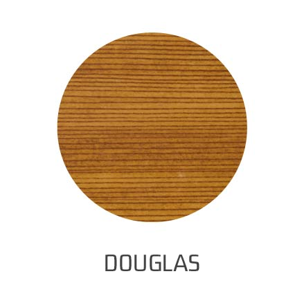 kolor-douglas