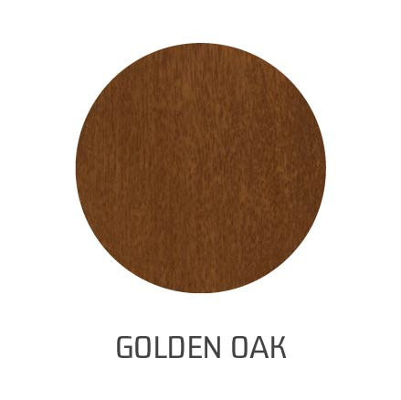 kolor-golden-oak