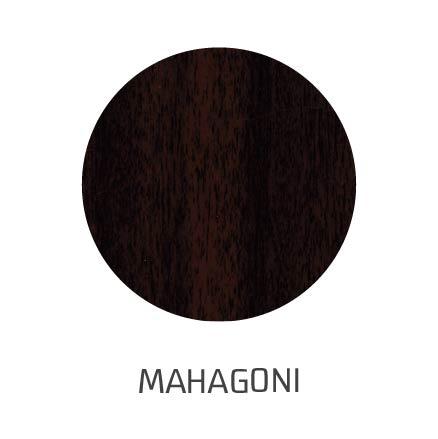 kolor-mahagoni