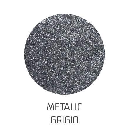 kolor-metalic-grigio-alfen