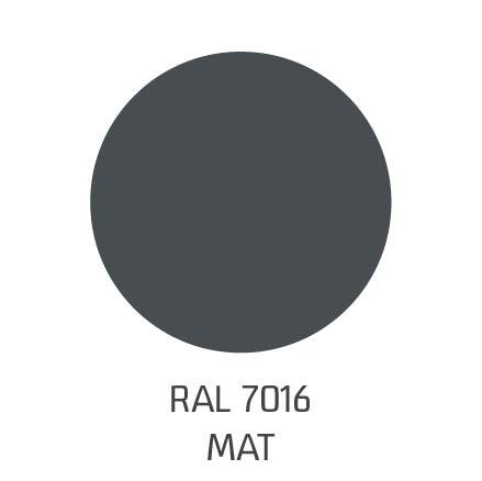 kolor-ral7016mat-alfen