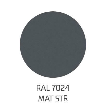 kolor-ral7024matstr-alfen