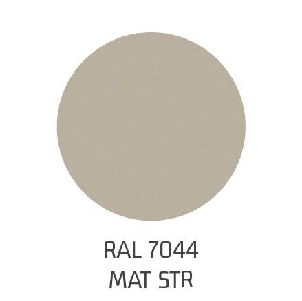 kolor-ral7044matstr-alfen