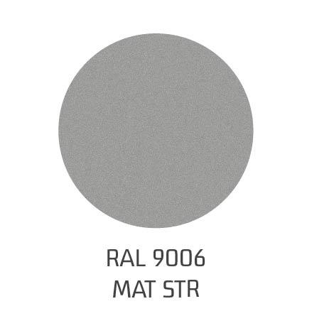 kolor-ral9006matstr-alfen