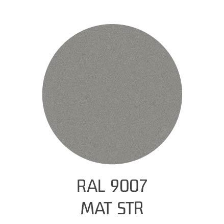 kolor-ral9007matstr-alfen