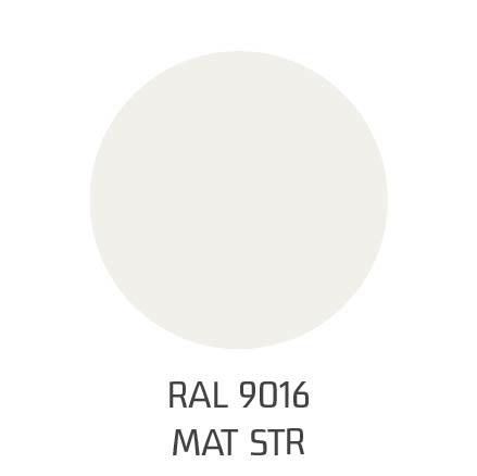 kolor-ral9016matstr-alfen