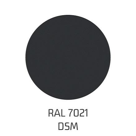 ral7021 dsm