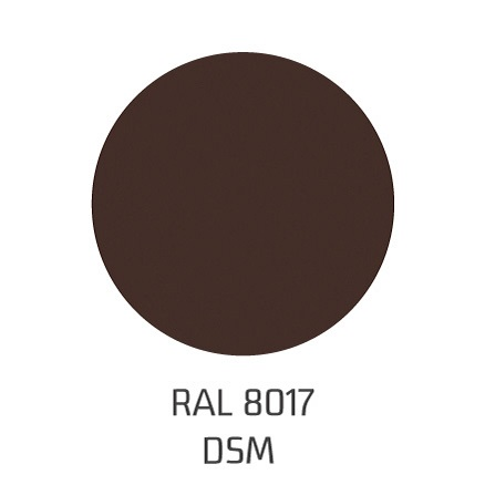 ral8017 dsm