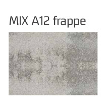 miniaturki bloczków _A12 frappe.jpg