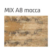 miniaturki bloczków _A8 mocca.jpg