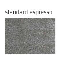 miniaturki bloczków _espresso.jpg