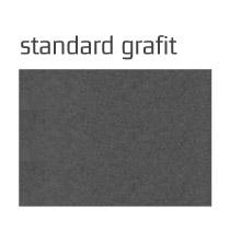 miniaturki bloczków _grafit-37.jpg.jpg