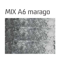 miniaturki bloczków _marago.jpg
