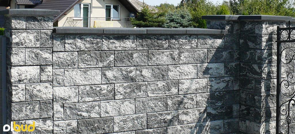 bloczki łupane kost-bet muro