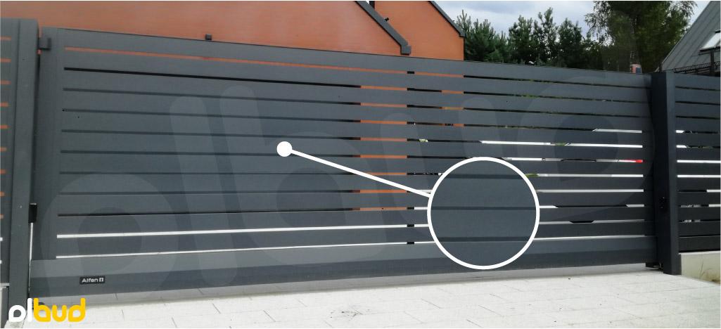 ogrodzenie-poziome-n04