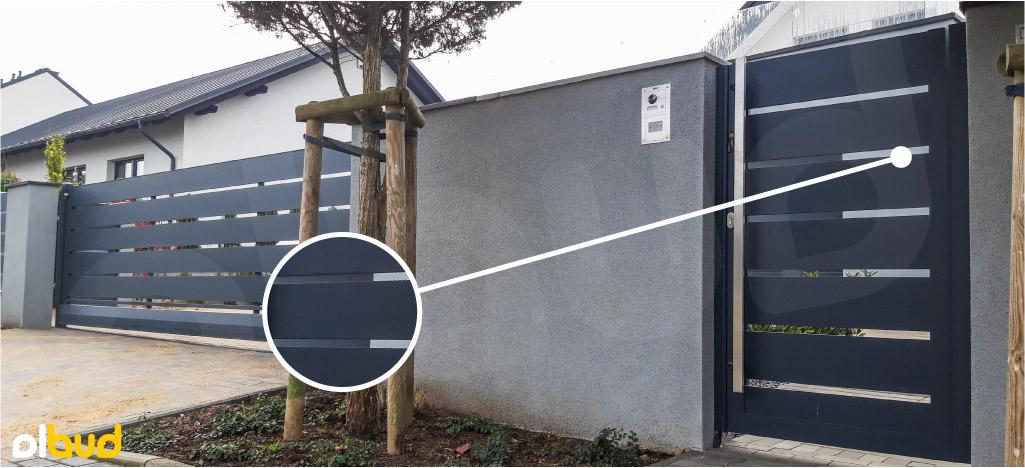 ogrodzenie-poziome-n06