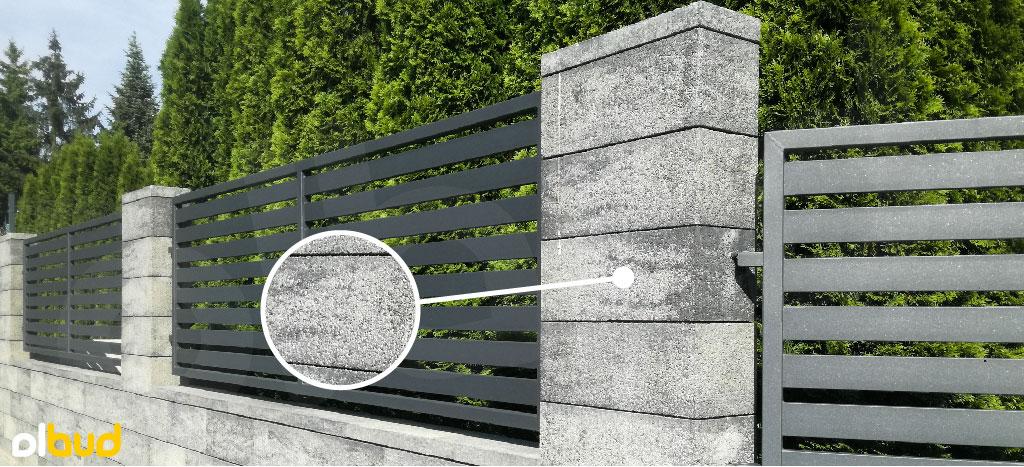 bloczki-nowoczesne-na-ogrodzenie-roma-classic-joniec