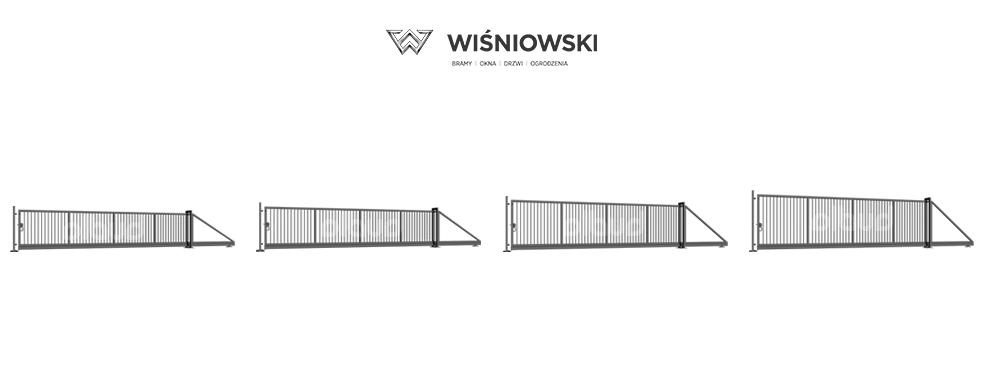 bramy-przesuwne-bastion-pi130-wisniowski