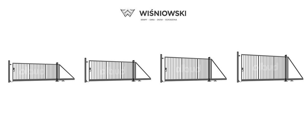 bramy-przesuwne-bastion-wisniowski