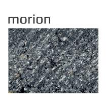 daszek ogrodzeniowy joniec olbud_morion