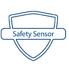 safety sensor