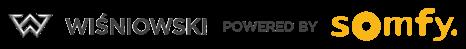 wisniowski_somfy_logo-b.png