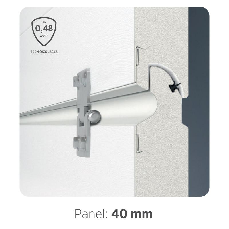 panel-40-mm_Obszar roboczy 1.jpg