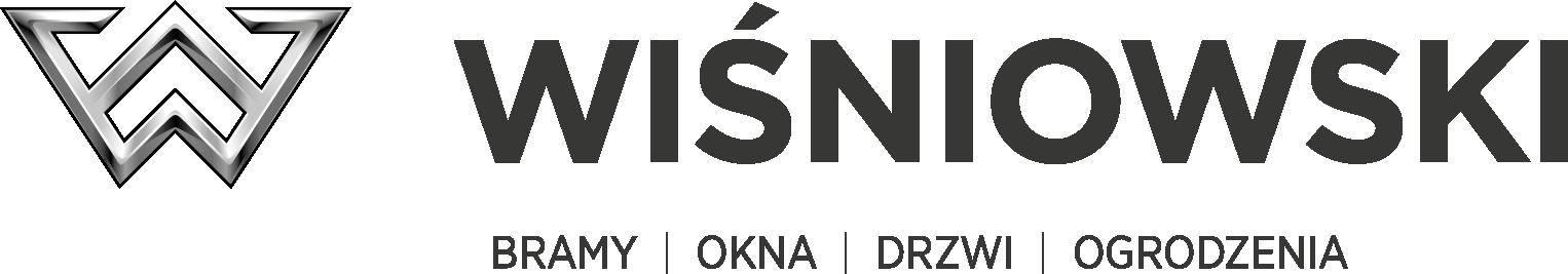 okna-pvc-wisniowski-primo-82