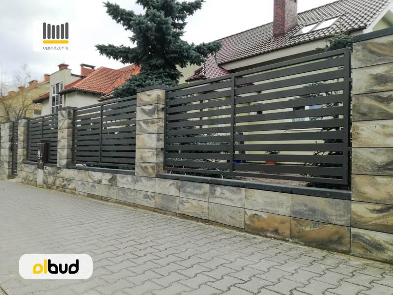 segmenty wiśniowski aw.10.104 żeliwo