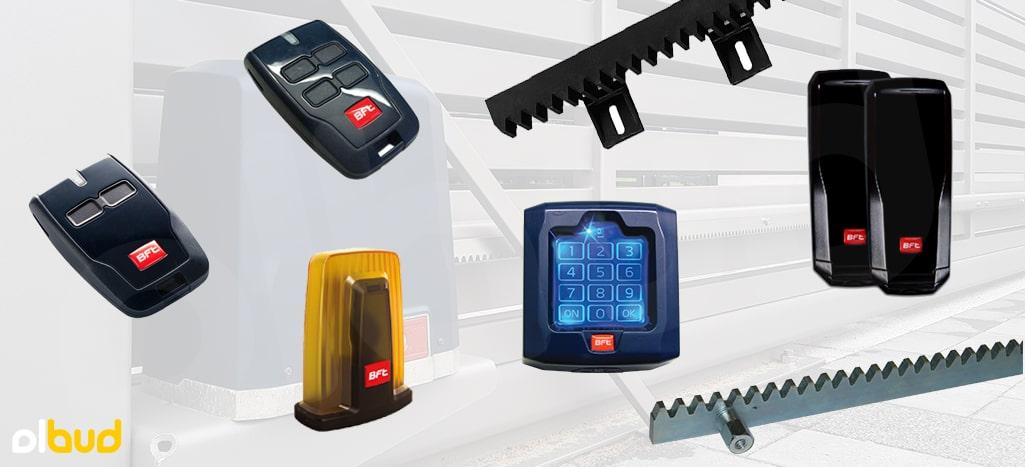 akcesoria-do-napedow-automatow-bram-przesuwnych-bft