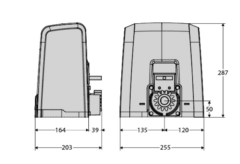 automat-bft.jpg