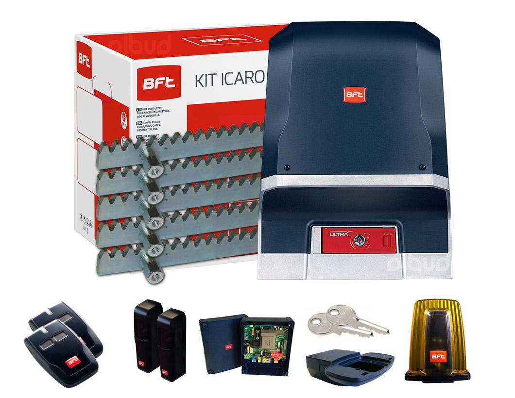napęd-do-bramy-przesuwnej-BFT ICARO ULT