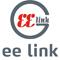 ee link