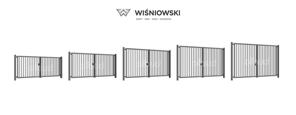 bramy-przemyslowe-wisniowski-bastion-25x25