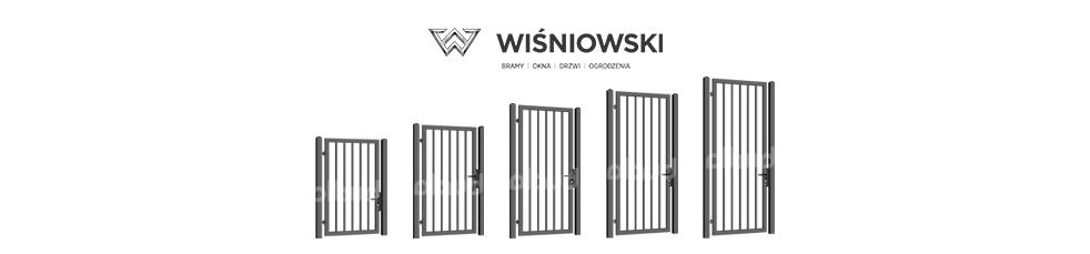 furtki-bastion-wisniowski-rozne-wysokosci