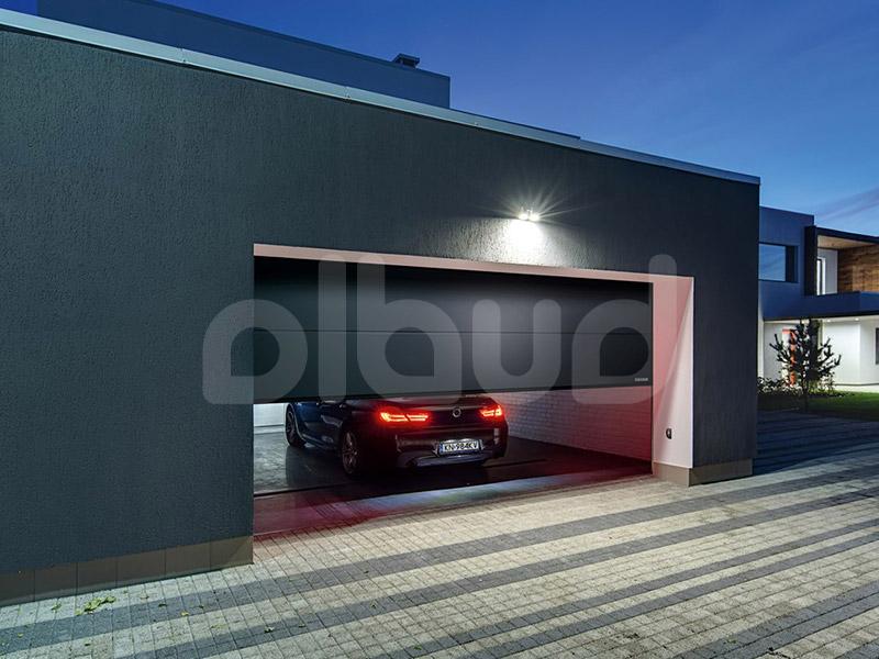 bramy-garazowe-segmentowe-prime