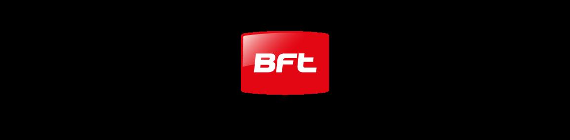 logo_bft.png