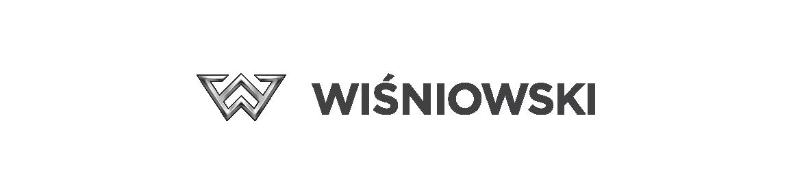 wisniowski-panele-kratowe-3d/2d-olbud-straszyn