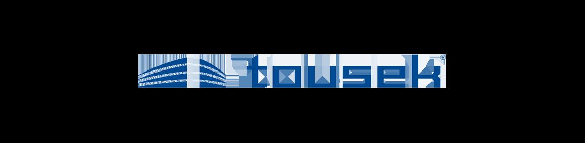 logo tousek
