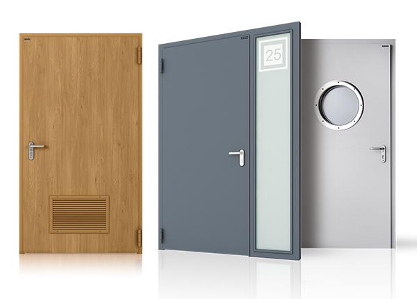 drzwi-stalowe-plaszczowe-wisniowski-eco