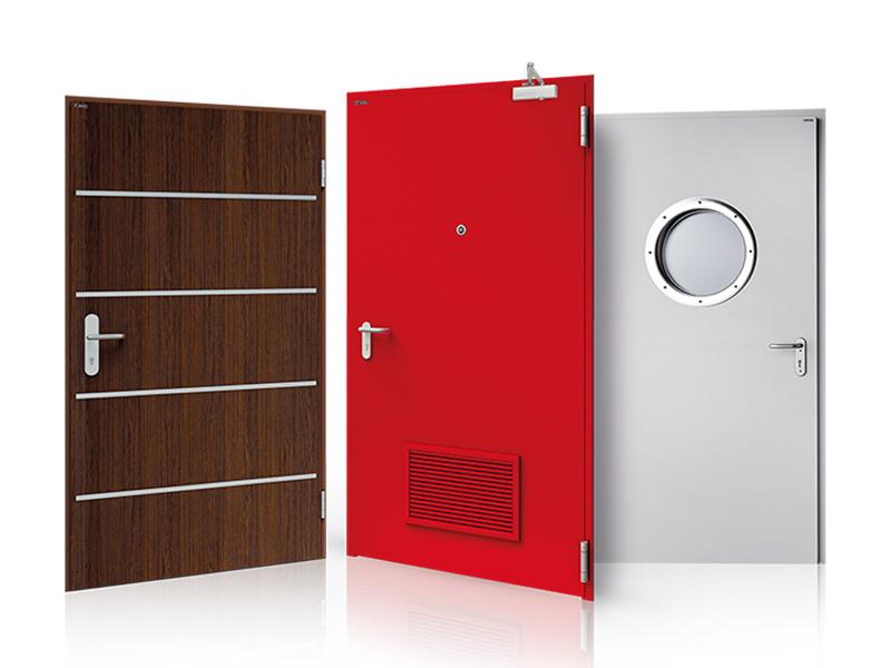 drzwi-stalowe-plaszczowe-wewnetrzne-wisniowski-eco