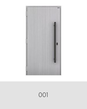 drzwi nova 001