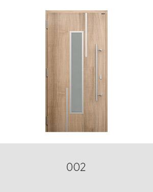 drzwi nova 002