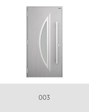 drzwi nova 003