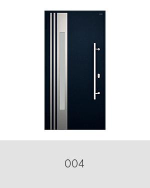 drzwi nova 004